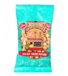 24 6oz Bags Sea Salt Caramel Popcorn