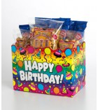 Happy Birthday Gift Pack
